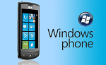 Windows-Phone-7-Development-101