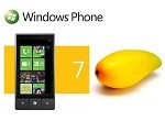 Windows-Phone-7 Development