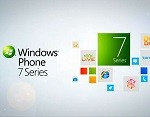 Windows-Phone-7 development series