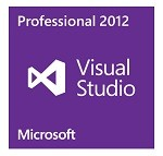 Visual studio pro 2012 tips and tricks