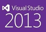 Tính năng mới Visual Studio 2013