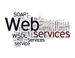 Web service WCF Web API