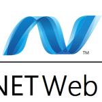 ASP.NET-MVC-4-Web-API