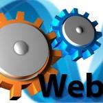 WebAPI-1