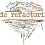 Refatoring code trong .NET