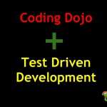 coding-dojo-test-driven-development