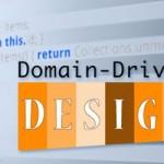 domain-driven-design là gì