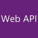 ASP.NET-Web-API-Logo